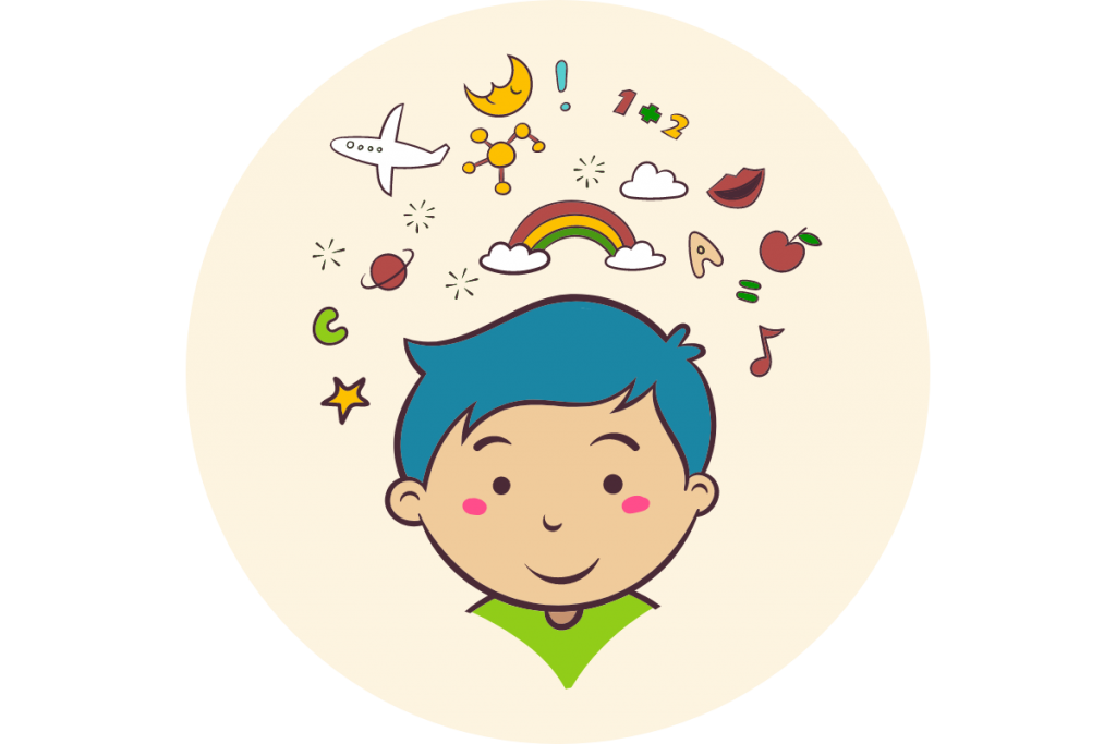 Butterflies Learning Centre :: Icon HomePage Summer Smiles